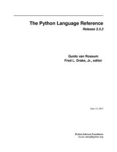 Python_3.3.2_reference_document.pdf